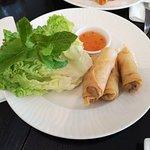 صورة فوتوغرافية لـ Tom Yam Thai