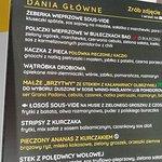 Photo of Restauracja Quchnia
