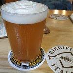 RUZANUVOL Craft Beer & Food Foto