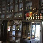 Photo de El Recreo Bar-Restaurante