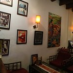 ภาพถ่ายของ Xang Khoo Restaurant