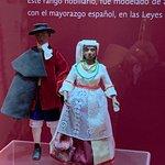 Фотография Museo regional de Chilpancingo