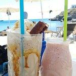Cantina Del Mar Foto