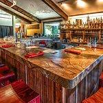 ภาพถ่ายของ Switch Brick Oven Pizzeria & Wine Bar