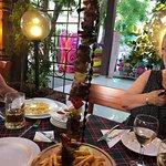 Photo of Mandarin Bar and Diner