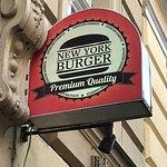 Foto de New York Burger