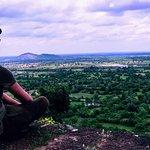Chisor Mountain Tour