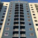 Valokuva: Platinum Hotel and Spa