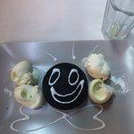 Bilde fra Olivia Gourmet Restaurant & Cafe Bar