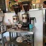 Photo of Shoreline Coffee Shop
