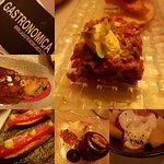 Photo of La Gastronomica