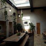 Φωτογραφία: Hallesches Haus