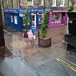 صورة فوتوغرافية لـ Patisserie Valerie - Rose Street
