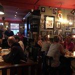 Zdjęcie Cafe Sonneveld