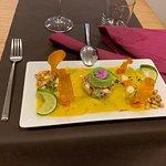Photo of Epoca Restaurante Peruano Fusion