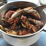 Foto de Sotto Mare Oysteria & Seafood