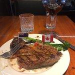 Zdjęcie TDQ Steaks