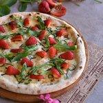 Zdjęcie Olio Pizza