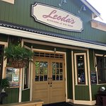 Photo de Leoda's Kitchen and Pie Shop