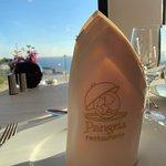 Fotografia de Pangeia Restaurante
