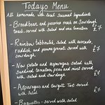 Medley Manor Farm Cafe