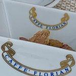 صورة فوتوغرافية لـ Cafe Florian