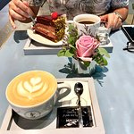 Foto de IF Cafe