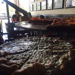 Anthony's Coal Fired Pizza Photo