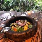 Photo de Kitchen Table