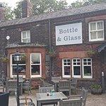 صورة فوتوغرافية لـ Bottle & Glass Inn