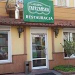 Photo of Restauracja Tatrzanska