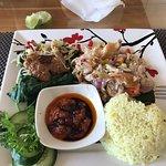 Warung Pojok照片
