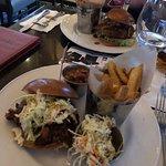 Fotografia lokality Hard Rock Cafe