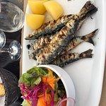 Bilde fra Profresco - Peixaria & Restaurante