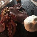 ภาพถ่ายของ Ciccino Cucina & Griglia