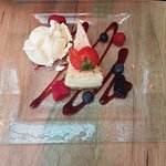 Photo de Cafe Italia