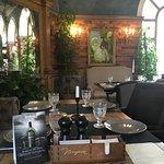 Zdjęcie Cafe Pechorin