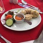 ภาพถ่ายของ Himalayan Dine