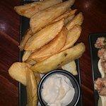 Zdjęcie Sentinel Bar & Grill