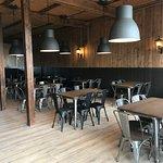 Lunds Gard Mat & Bar
