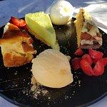 Photo of Restaurante El Penon