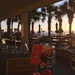 H20 Daytona Bar and Grill照片