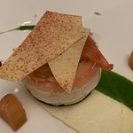 صورة فوتوغرافية لـ Restaurant Obauer
