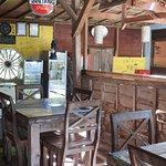 Zdjęcie Joe's Bar & Restaurant