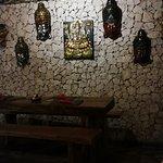 Foto Tirta Sari Restaurant
