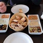 The Sheesh Turkish BBQ照片
