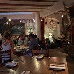 ภาพถ่ายของ Joseph's Culinary Pub