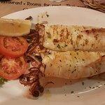 Photo of Pomodoro Pizza Restaurant