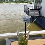 Zdjęcie River Cafe