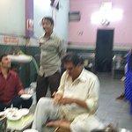 Joshi Dahi Bada House ภาพถ่าย